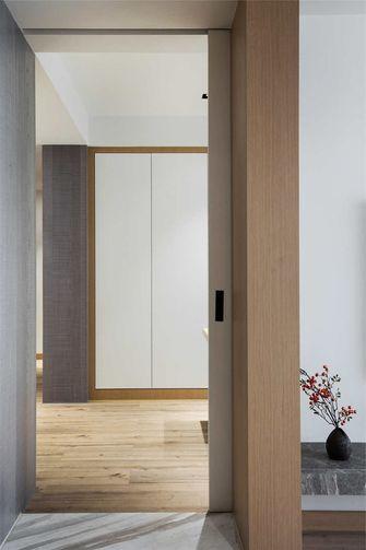 130平米四室两厅中式风格走廊装修效果图