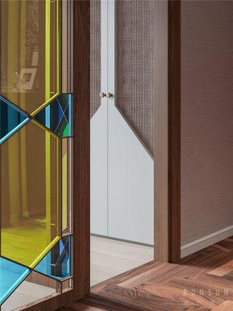 100平米三新古典风格走廊图