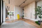 140平米别墅宜家风格卧室装修效果图