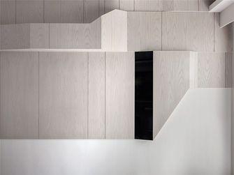 70平米三室五厅现代简约风格其他区域设计图