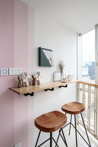 30平米小户型欧式风格客厅图片大全