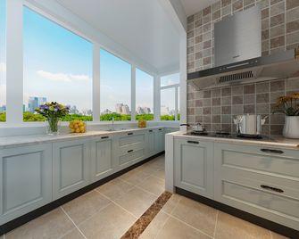 70平米一室两厅其他风格厨房装修案例