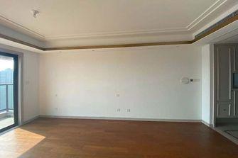 90平米法式风格客厅装修图片大全