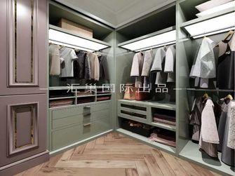 140平米四室两厅其他风格储藏室图片大全