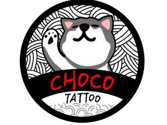 ChocoTattoo