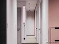 120平米三其他风格走廊图片