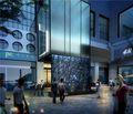 豪华型140平米东南亚风格其他区域装修效果图
