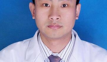 整形主治医师 河北医科大学研究生 上海第九人民医院进修。擅长面部整形手术