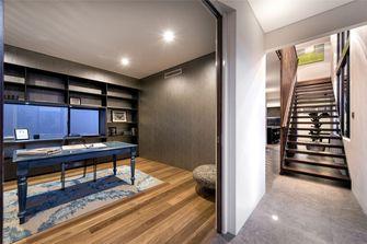 140平米别墅欧式风格阳台图片