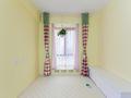110平米三室一厅地中海风格儿童房图