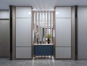 140平米四室两厅其他风格玄关欣赏图