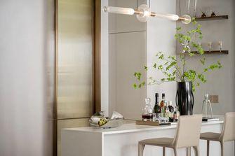 130平米四美式风格厨房图片大全