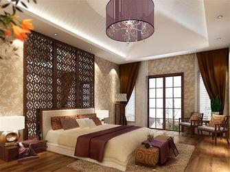 复式东南亚风格图片