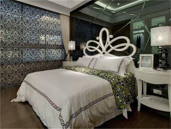 15-20万140平米四室三厅日式风格卧室图片大全