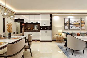 120平米三室两厅中式风格其他区域图片