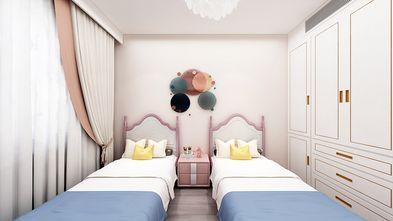 140平米四室两厅其他风格儿童房图片
