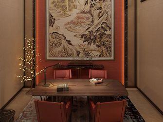 140平米别墅其他风格其他区域设计图