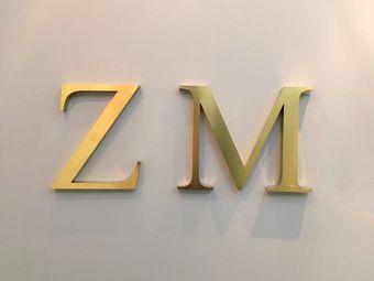 ZM美肤管理中心