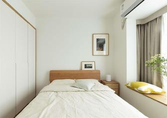 30平米超小户型日式风格卧室图片大全