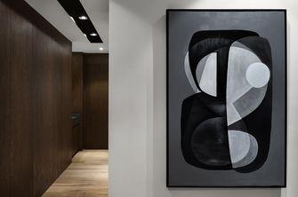 140平米四现代简约风格走廊装修图片大全