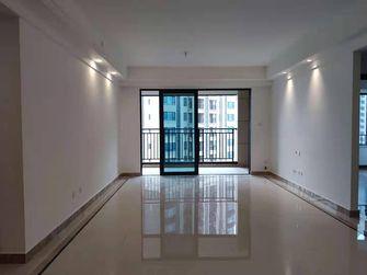 30平米以下超小户型日式风格客厅装修效果图
