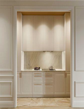 110平米三室一厅其他风格厨房图
