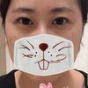 [术后1天] 感觉自己眉毛有点稀疏  每天画眉毛又很烦 决定去纹眉  薇琳离我家近  就决定去上海薇琳纹眉了
