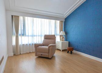 140平米四欧式风格阳光房装修图片大全