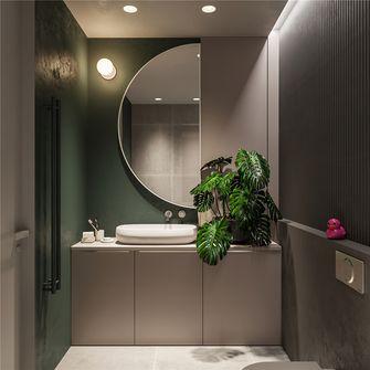 50平米公寓其他风格其他区域装修图片大全