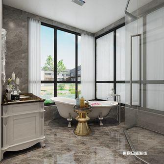 140平米四室两厅新古典风格阳光房图片大全