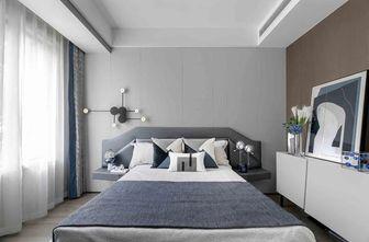 50平米小户型欧式风格客厅设计图