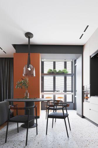 30平米以下超小户型其他风格餐厅图片大全