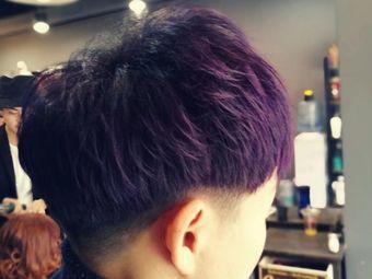 CODEOFHAIR 发之典造型