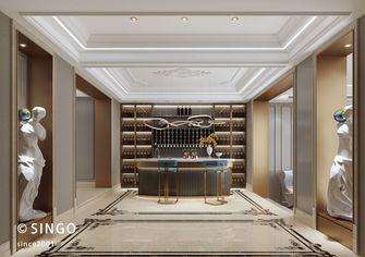 140平米别墅法式风格其他区域装修效果图