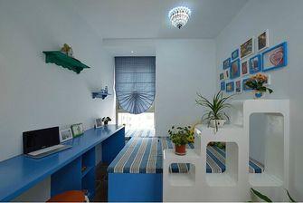 两房地中海风格图
