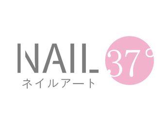 37°nail日式美甲沙龙(金鹰旗舰店)