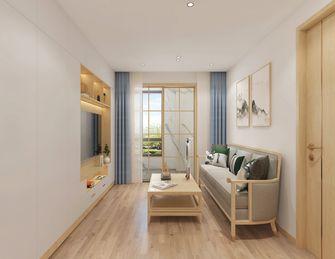110平米四室两厅新古典风格其他区域装修图片大全