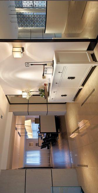 70平米三室一厅其他风格玄关装修案例