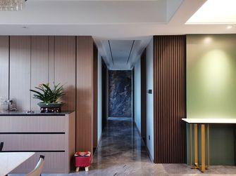 现代简约风格走廊装修图片大全
