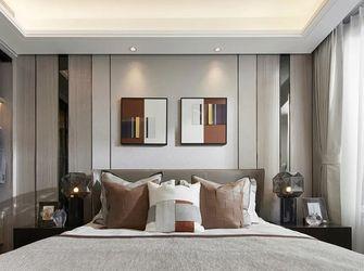 110平米三室两厅其他风格卧室图