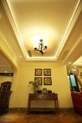 别墅东南亚风格图片