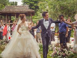 CHOCO·启蔻婚礼