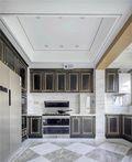 50平米公寓其他风格厨房装修案例