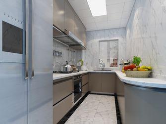 100平米其他风格厨房欣赏图