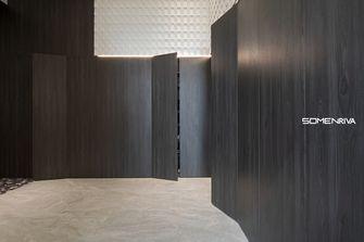 现代简约风格储藏室图