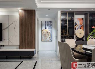10-15万140平米三室两厅其他风格客厅装修效果图