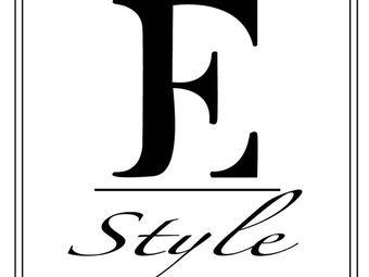 E style科技美学定制中心(新北店)