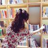 [术后114天] 今天去书店了,多少年了,非常感谢自己爱上看书这个美妙的爱好,让我可以获得心灵的宁静。只要一到这里就感觉整个人都放松了。