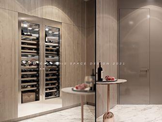 140平米四室两厅其他风格储藏室欣赏图