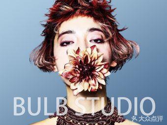 BULB STUDIO 巴柏明星发型工作室(南开大悦城店)